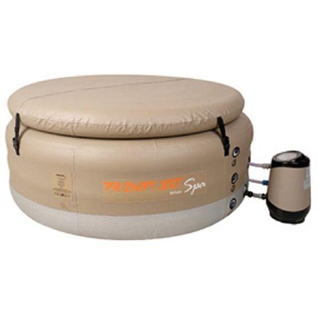 Надувной СПА-бассейн Jilong «Deluxe» JL017146NG, размер 178 × 62 см