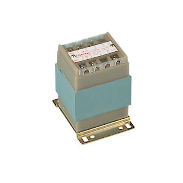 Трансформатор AstralPool «00383-4146», 130 Вт, IP20. Для понижения напряжения с 220 до 12 Вольт
