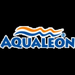 Aqualeon