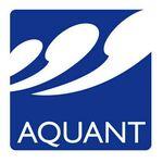 Aquant