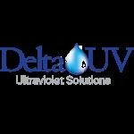 Delta UV