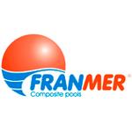 Franmer