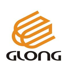 Glong Electric