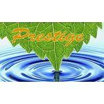 IDEAL Prestige