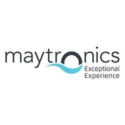 Maytronics