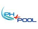 PH+pool