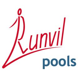 Runvil pools