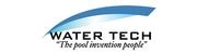 WaterTech