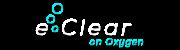 E-Clear