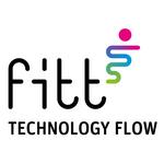 Hi-Fitt