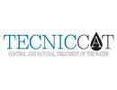 Tecnic Cat