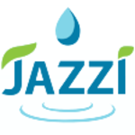 JAZZI Pool & Spa