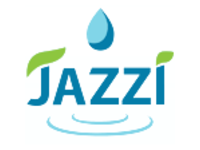 JAZZI Pool & Spa