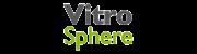 Vitro Sphere