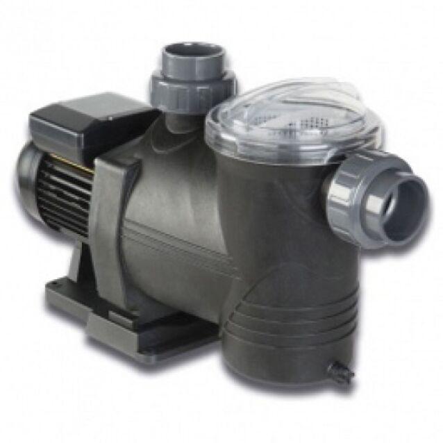Самовсасывающий насос IML «Niagara» NI-200-M, производительность 23,5 м³/ч, 220 В