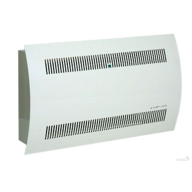 Осушитель воздуха Dantherm CDP 45, расход воздуха 500 м³/ч