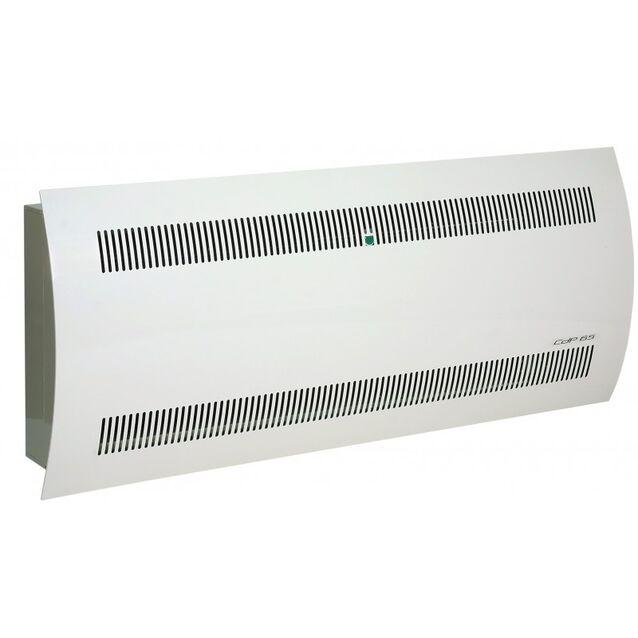 Осушитель воздуха Dantherm CDP 65, расход воздуха 750 м³/ч