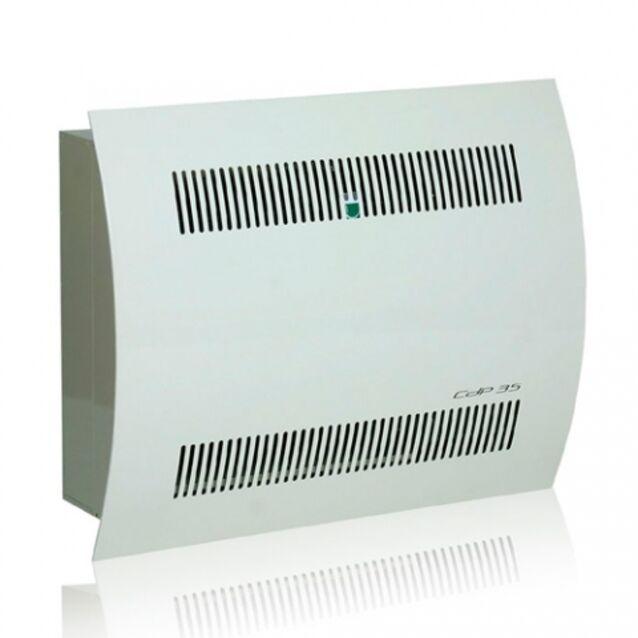 Осушитель воздуха Dantherm CDP 35, расход воздуха 250 м³/ч