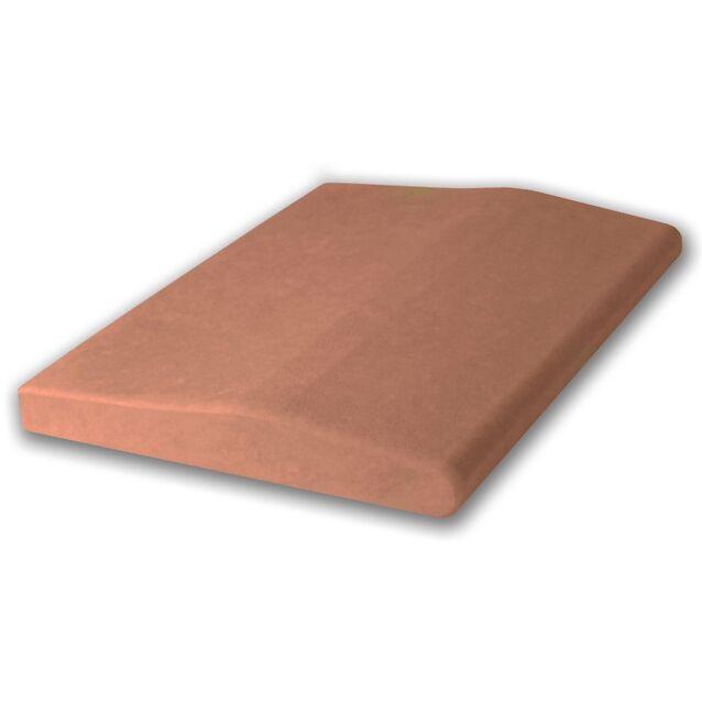 Бетонный бордюрный камень «Керамика»