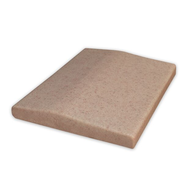 Композитный бордюрный камень «AGGREGATE»