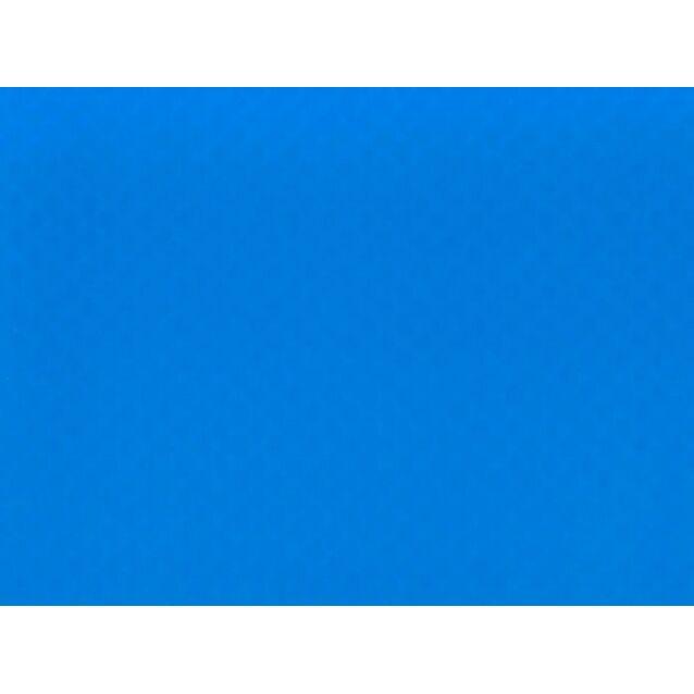 Плёнка тёмно-голубая. Renolit «Alkorplan 2000» 35216007, рулон 2.05 × 25 м