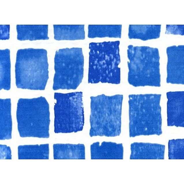 Плёнка мозаика размытая. Renolit «Alkorplan 3000» MOSAIC 35417202, рулон 1.65 × 25 м