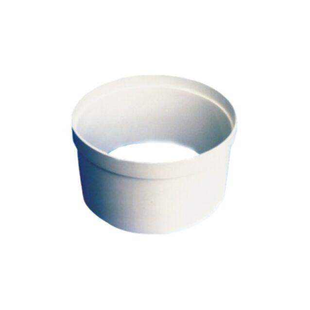 Удлинитель для скиммера Fiberpool YAE044
