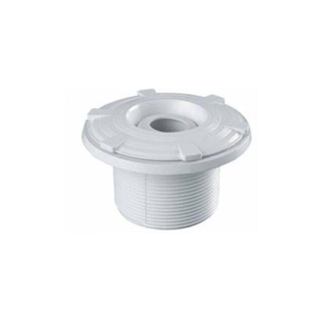 Форсунка стеновая под бетон/клей Fiberpool YAEH01 (BOR20.C)