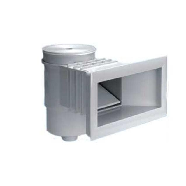 Скиммер под бетон Fiberpool YAEH041 (SKA.C) Wide