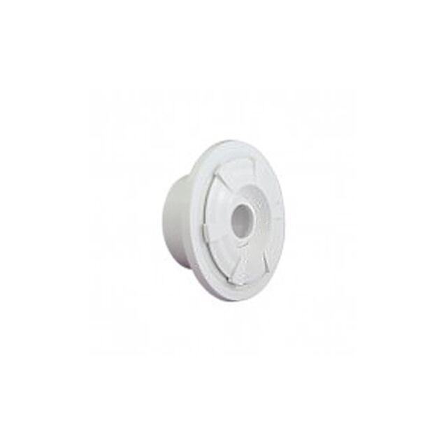 Форсунка стеновая под бетон/клей Fiberpool YAEH19 (BOF20) D63