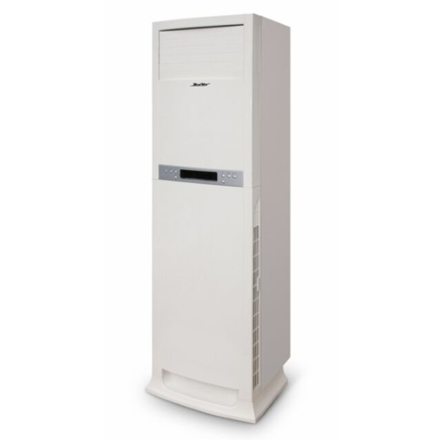 Осушитель воздуха DanVex DEH-1200p, расход воздуха 850 м³/ч