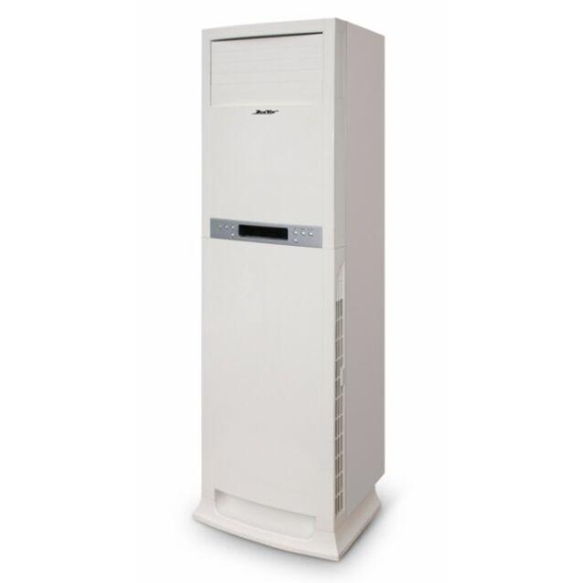 Осушитель воздуха DanVex DEH-1700p, расход воздуха 1100 м³/ч