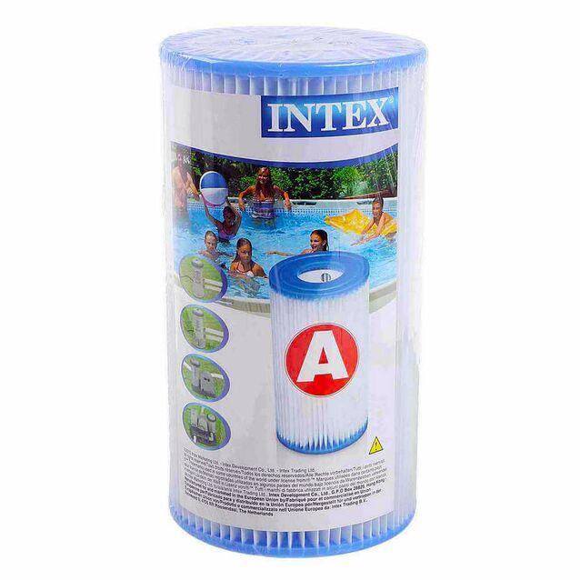 Картридж-фильтр Intex 59900/29000, размер «A»
