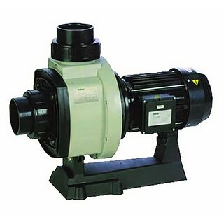 Насос без префильтра Hayward «HCP10251E1» (BC250/KA250), подключение Ø 90 мм, 2.3 кВт, 44 м³/час, 220 Вольт