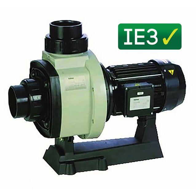 Насос без префильтра Hayward «HCP10301E» (BC300/KA300), подключение Ø 90 мм, 2.76 кВт, 48 м³/час, 220 Вольт