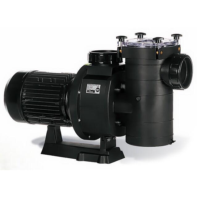 Насос с префильтром Hayward «HCP38251E», подключение Ø 90 мм, 2.3 кВт, 41 м³/час, 220 Вольт