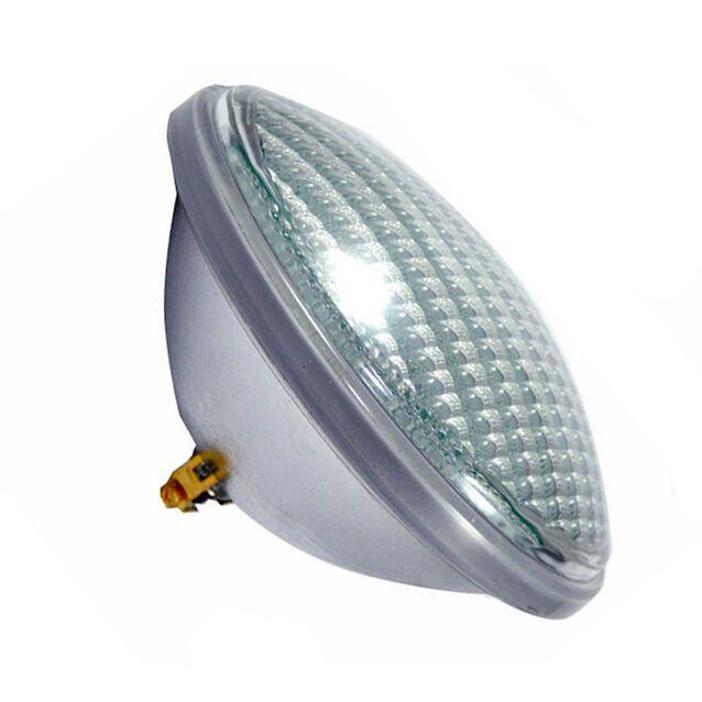 Лампа светодиодная Aquaviva GAS PAR56-360LED SMD White, Ø 170 мм, IP68, 12 Вольт, 25 Вт