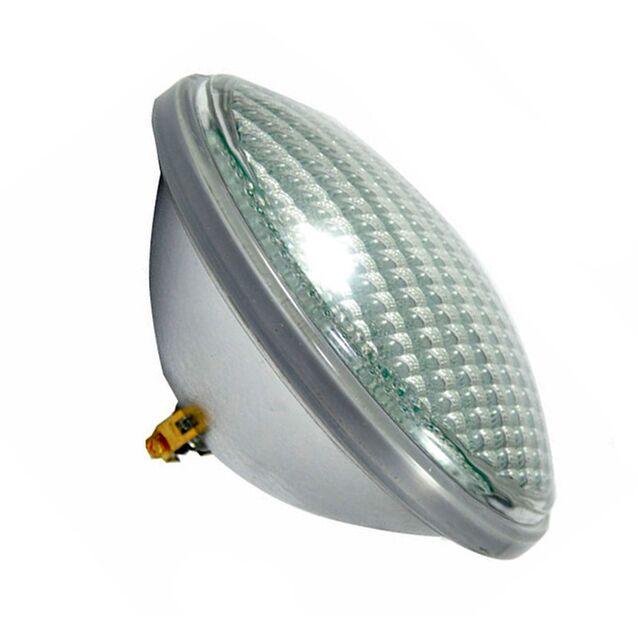 Лампа светодиодная Aquaviva PAR56-360LED GAS SMD RGB on/off версия, Ø170мм, IP68, 12 Вольт, 25Вт
