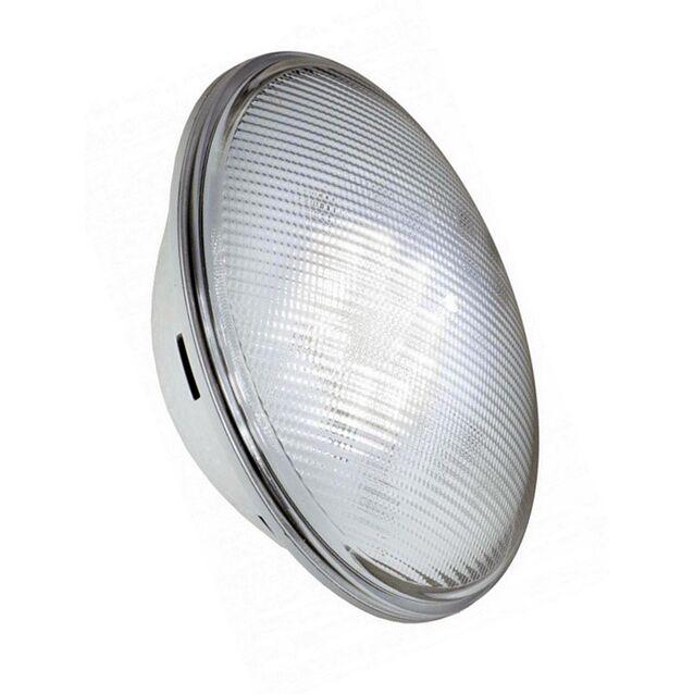 Лампа светодиодная AstralPool 52596 «LumiPlus PAR56 1.11». [Белый], Ø 170 мм, IPX8, 12 Вольт, 16 Вт