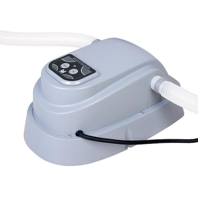 Электрический проточный нагреватель Bestway 58259, 2,8 кВт, 220 В