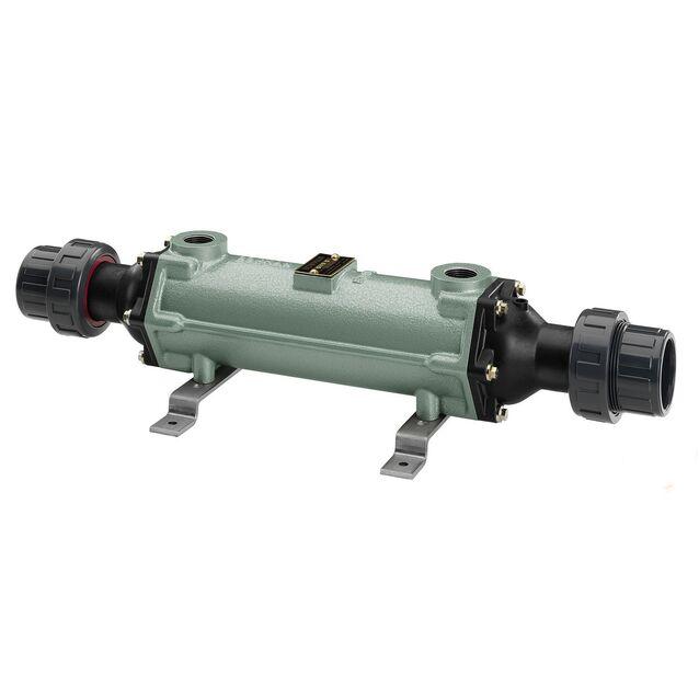 Теплообменник Bowman 5113-2C, 40 кВт