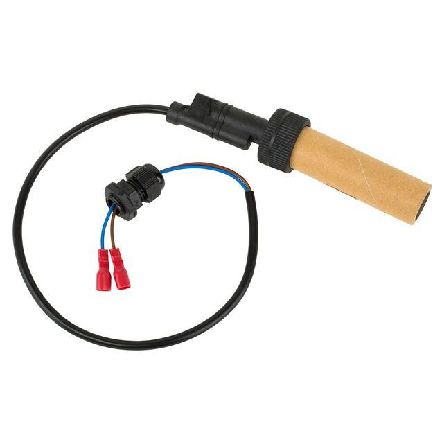 Датчик потока Elecro «SP-107-A». Для электрических нагревателей Elecro серии EVO