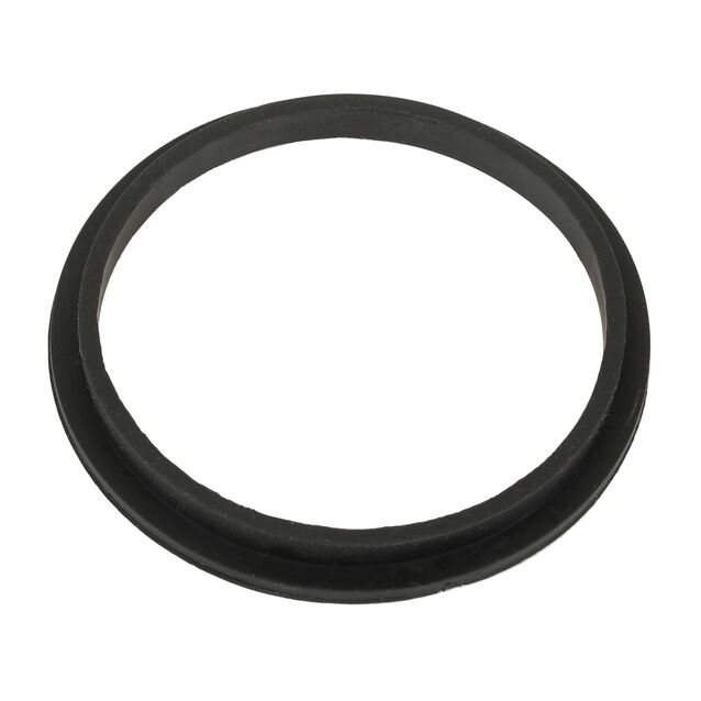 Уплотнительное кольцо Elecro «SP-117-GSK» EVO и F/L TPE. Для электрических нагревателей Elecro серии EVO