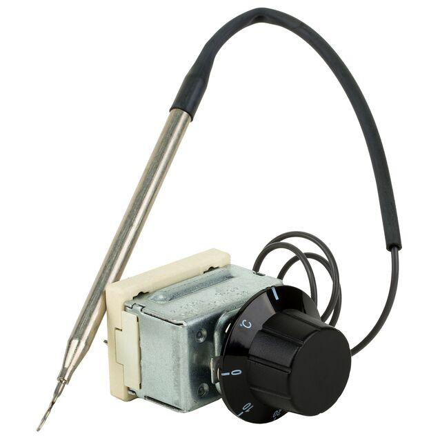 Термостат Elecro EGO «SP-MIS-CS» . Для электрических нагревателей Elecro серии EVO