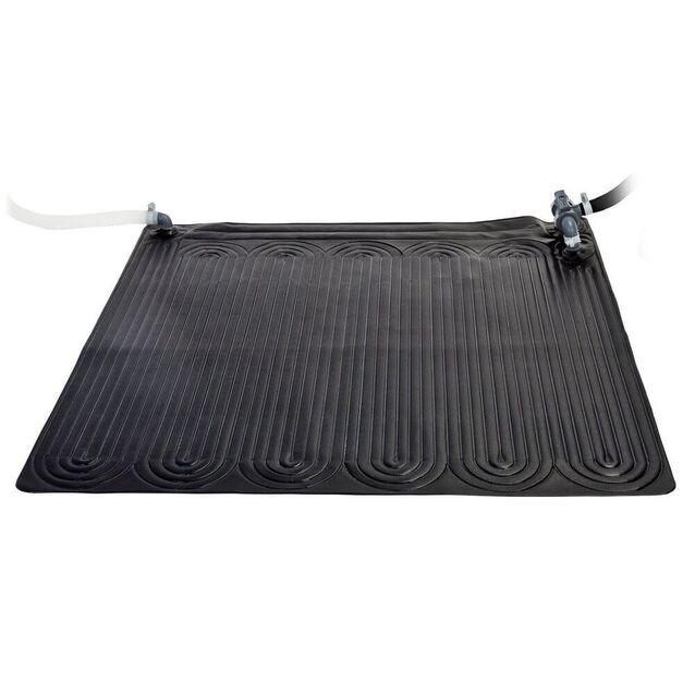 Водонагреватель солнечный Intex 28685 «Solar Water Heater»