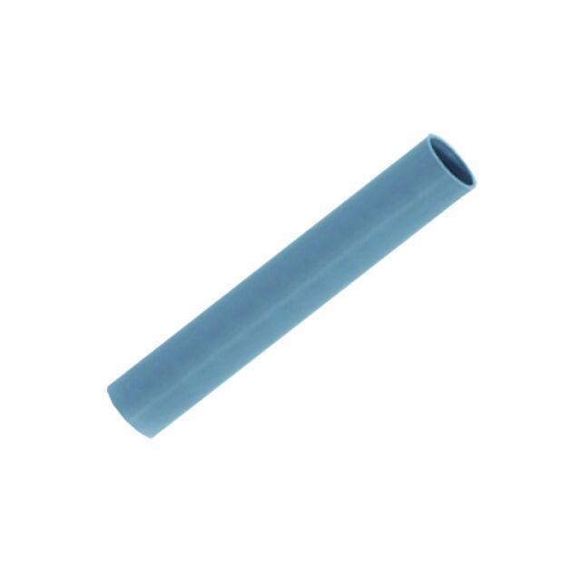 Труба ПВХ ERA 10АМ, диаметр 75 мм.