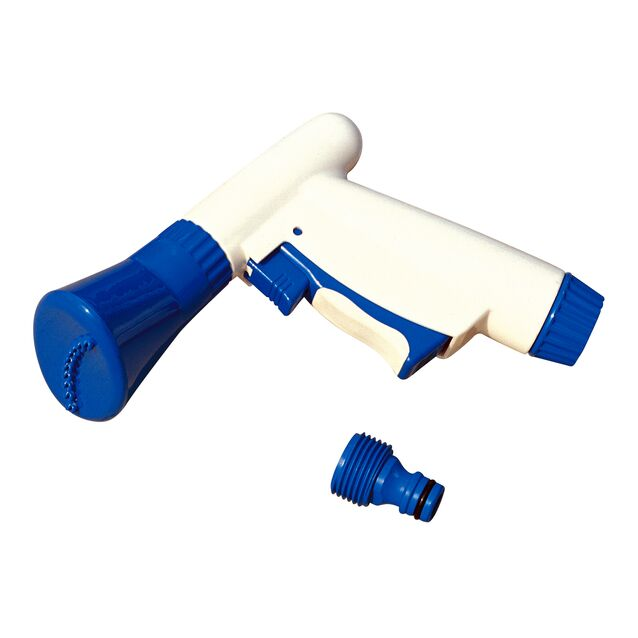 Очиститель картриджей «Cleaner Cartridge» Bestway 58219. Приспособление для очистки сменных картриджей фильтров-насосов