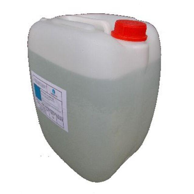 Перекись водорода жидкая 30 %, Apex 018459, 30 л. Дезинфекция воды без хлора, активный кислород