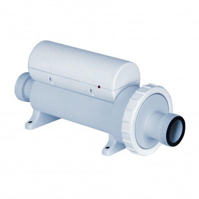 Электролизная система для дезинфекции воды Bestway 58284,  до 45 м³
