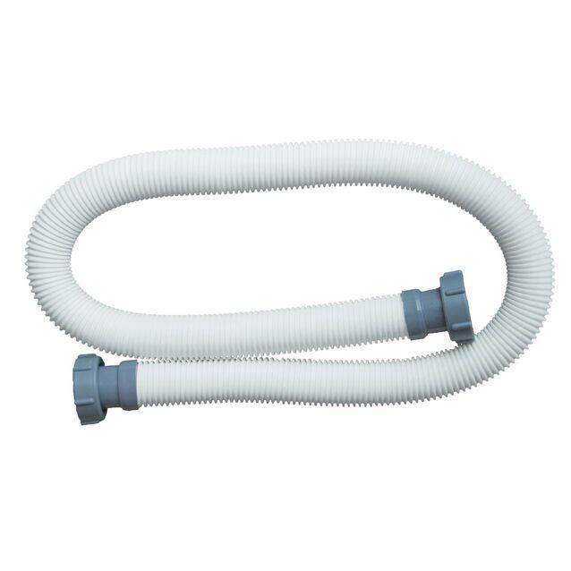 Шланг соединительный Intex «Accessory Hose» 29060/51009, диаметр Ø 38 мм, длина 150 см